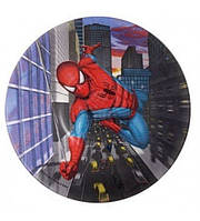 Салатник Luminarc SPIDERMAN STREET FIGHTS