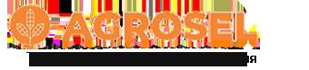AGROSEL интернет-магазин www.agrosel.in.ua