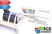 SERVOMOTOR MDD093C-F-060-R2L-110GB0/S015 INDRAMAT ID26127, фото 1