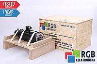 SERVOMOTOR MAC071C-0-NS-4-C/095-A-0/WI538LV 3000MIN-1 INDRAMAT ID28304, фото 1