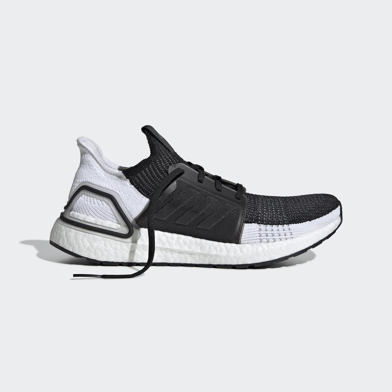 34719d5a Кроссовки беговые adidas Ultraboost 19 B37704 - 2019 - Интернет магазин Tip  - все типы товаров