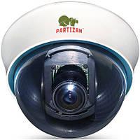 CDM-VF31S v1.1 видеокамера