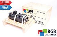 MAC090B-0-PD-1-B/110-B-0/-I01250, фото 1
