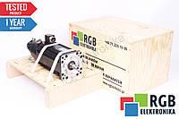MAC090B-0-PD-4-C/110-A-0/WI518LV, фото 1