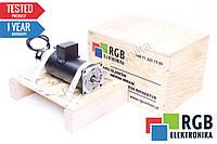 MAC063C-0-MS-4-C/095-B-1/WA612XX/S01, фото 1
