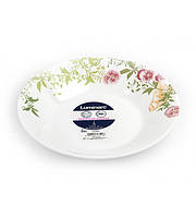 Тарелка суповая круглая Luminarc Latone 23 см L8315