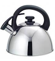 Чайник MAESTRO MR 1302