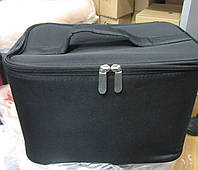 Сумка для парикмахера тканевый, средний размер 33х21х23 см, фото 1