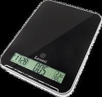 Весы кухонные Laretti LR-7160 (ларетти)