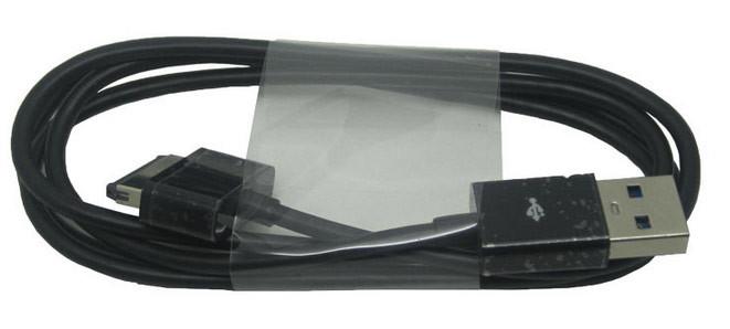 USB кабель для планшетов Asus Transformer
