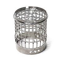 Сетка - колпак для кальяна ESS, фото 1