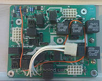 Плата управления Carrier Supra MT Multitemp 12-00502-03