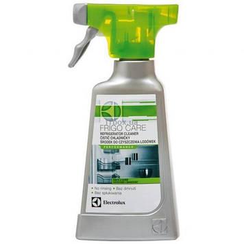 Чистящее средство ELECTROLUX E6RCS106