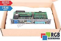 MAIN CPU PCB CARD A16B-3200-0042/03B FOR ROBOT S-420IW FANUC ID33707