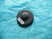 Крышка топливного  бака (с замком) Howo, Foton 3251 9910055005
