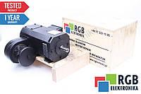 2G1014IR-B3-2506H2, фото 1