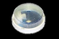 """Светильник НББ 20У-100-041 """"Дельта-2А"""" (Рондо) IP44"""