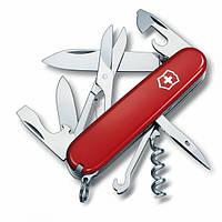 Нож Victorinox Huntsman 1.3703