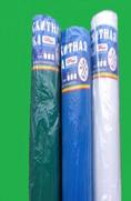 Сетка противомоскитнаянейлоновая  1,2м-50м  (москитка)
