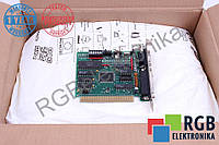 PCB0078B, фото 1