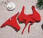 Женский купальник   (S,М,Л), фото 2