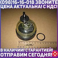⭐⭐⭐⭐⭐ Отстойник топливного фильтра JCB 32/925708 (RIDER)  RD 12.326
