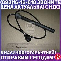 ⭐⭐⭐⭐⭐ Датчик уровня масла DAF LF, XF95, 105, 106 (TEMPEST) TP 08-13-52