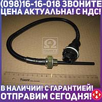 ⭐⭐⭐⭐⭐ Датчик уровня охл. жидкости RVI PREMIUM 09.84D/11.1D 04.96- (TEMPEST)  TP 08-13-55