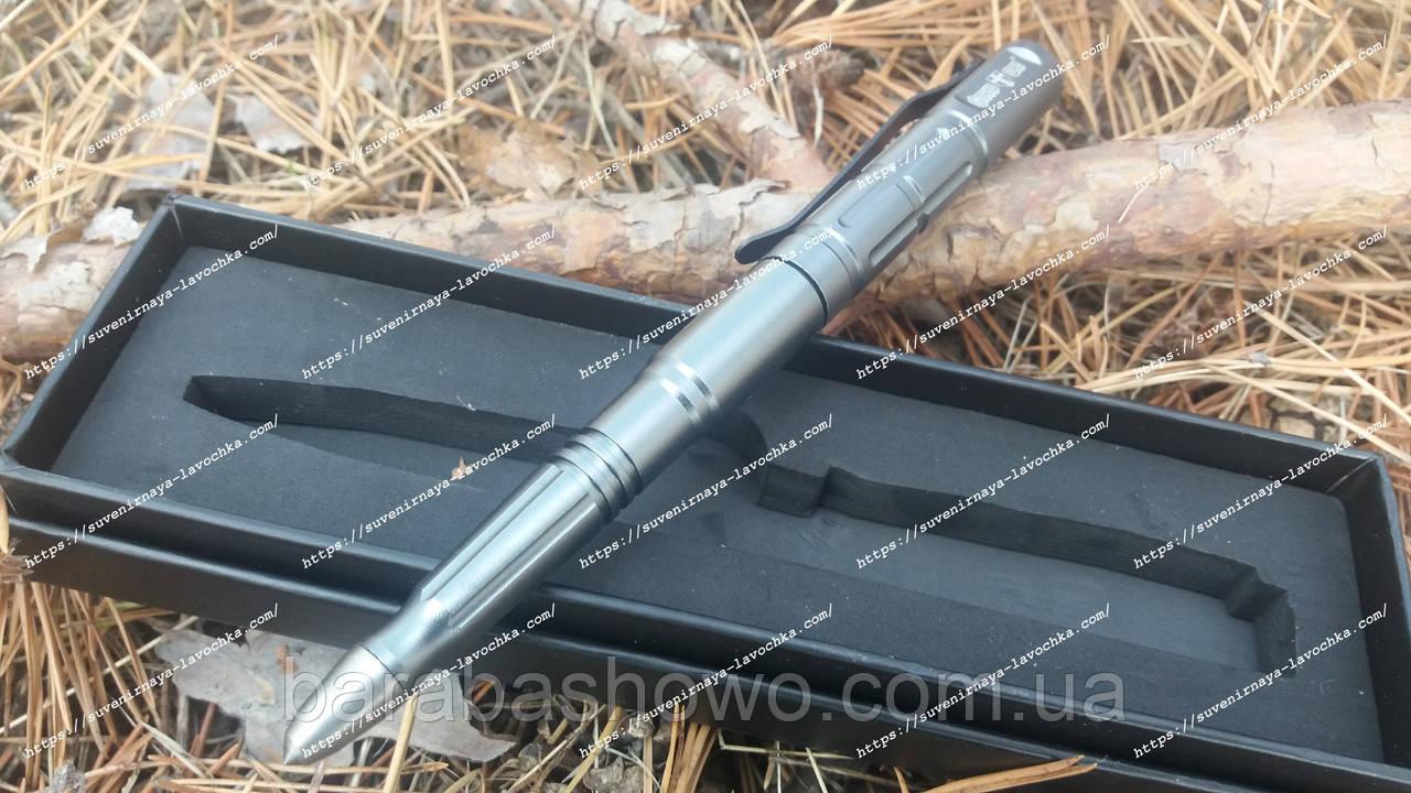 Survival Ручка Профессиональная 15305