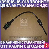 ⭐⭐⭐⭐⭐ Датчик уровня охл. жидкости RVI Premium (TEMPEST)  TP 08-12-76