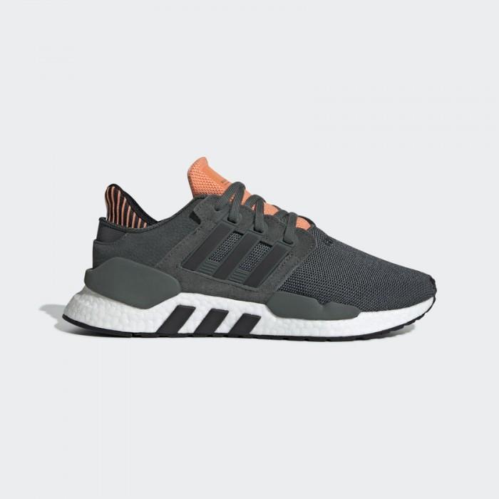 dff14f25 Купить Мужские кроссовки Adidas Originals EQT Support 91/18 (Артикул ...