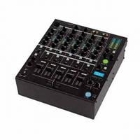 Микшерный пульт для DJ Gemini CS-02 Микшерный пульт для DJ GEMINI CS-02