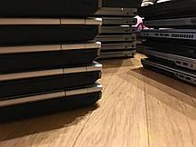 ОПТ! Ноутбуки HP Elitebook 8460 i5/4 Gb/320 Gb, фото 3
