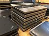 ОПТ! Ноутбуки HP Elitebook 8460 i5/4 Gb/320 Gb, фото 6
