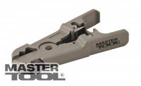 MasterTool  Съемник изоляции универсальный, Арт.: 75-2271