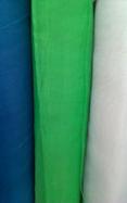 Сетка противомоскитная из лески 0,9м-50 (москитка)