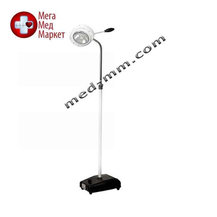 Мобильный операционный зеркальный светильник PAX-DK/L
