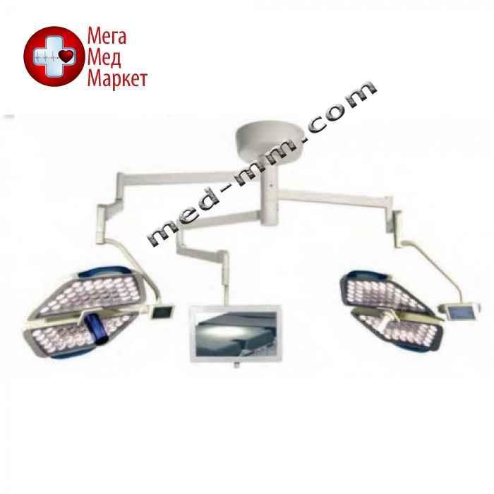 Лампа операционная светодиодная Panalex 2 HD
