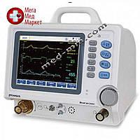 Аппарат искусственной вентиляции легких Boaray 2000D