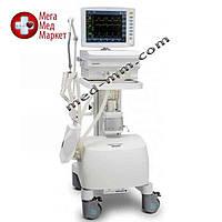 Аппарат искусственной вентиляции легких Boaray 5000D