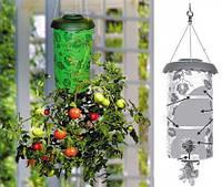 """Устройство для выращивания культур """"Плантация""""  - вкуснейшие помидоры без особых усилий"""