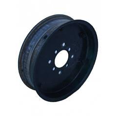 Диски колесные для мотоблока ДК 4х10, 4х8