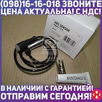 ⭐⭐⭐⭐⭐ Датчик ABS SAF, BPW (угловой) 1м (RIDER)  RD 44.103.292.22