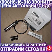 ⭐⭐⭐⭐⭐ Датчик ABS BPW (прямой) со штекером  (RIDER)  RD 44.103.290.50
