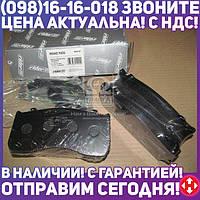 ⭐⭐⭐⭐⭐ Колодка торм. дисковая     (комплект  на ось) MAN TGL,TGM, MB ATEGO, TRANSPORTER (RIDER) RD 29115PRO