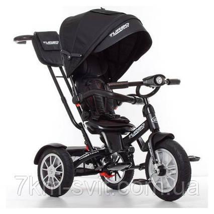 Велосипед M 4057-20