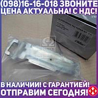 ⭐⭐⭐⭐⭐ Р/к суппорта/колодки торм. KNORR SN6,SN7 (RIDER)  RD 08387