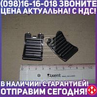 ⭐⭐⭐⭐⭐ Р/к суппорта WABCO 17,5 TYPE, подшипники, 2 половинки (RIDER) RD 08411