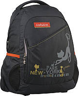 Рюкзак молодежный Beauty Kite K15 864 2L