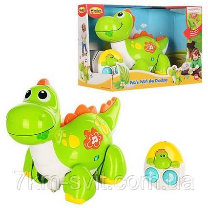 Динозавр 1141-NL